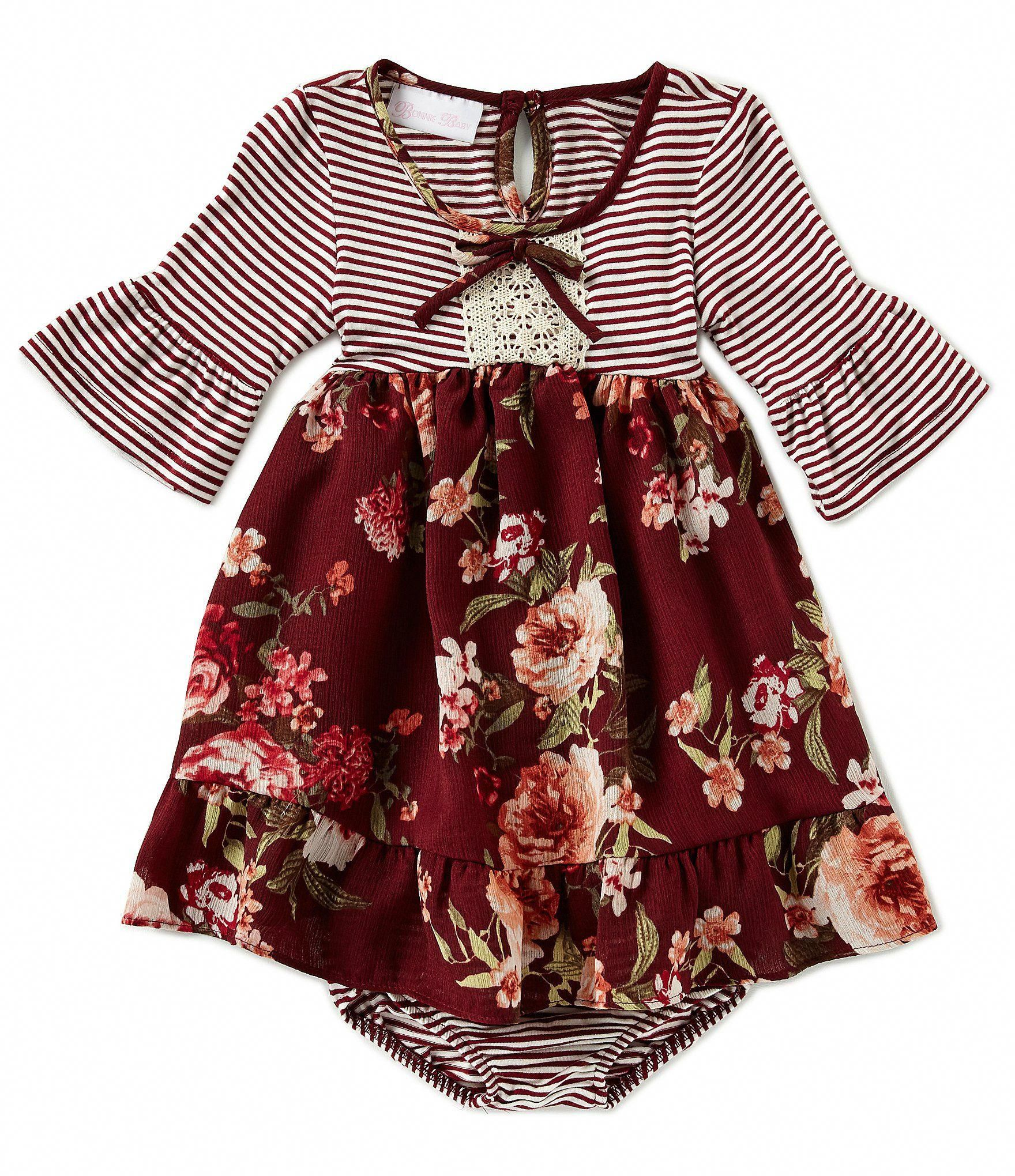 Unusual Baby Clothes  Baby Girl Fancy Dresses  Cute Baby Girl