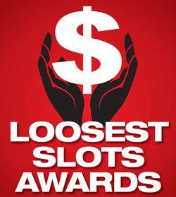 Big slot winners in las vegas