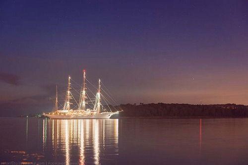 物語の主人公になれる!クロアチアの情緒溢れる港町『ロヴィニ』 - ガジェット通信