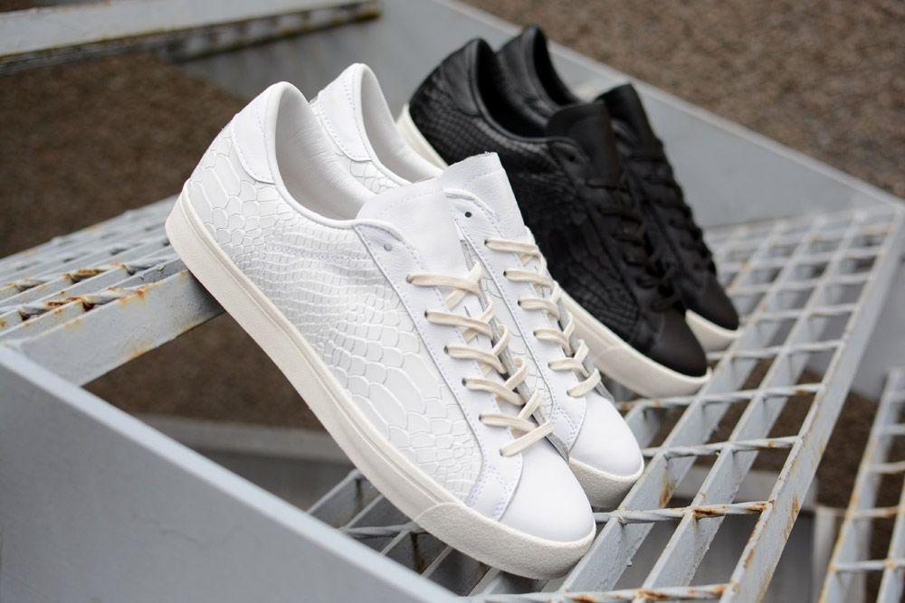 adidas Originals, Classic Styles for a Retro Feel Consortium