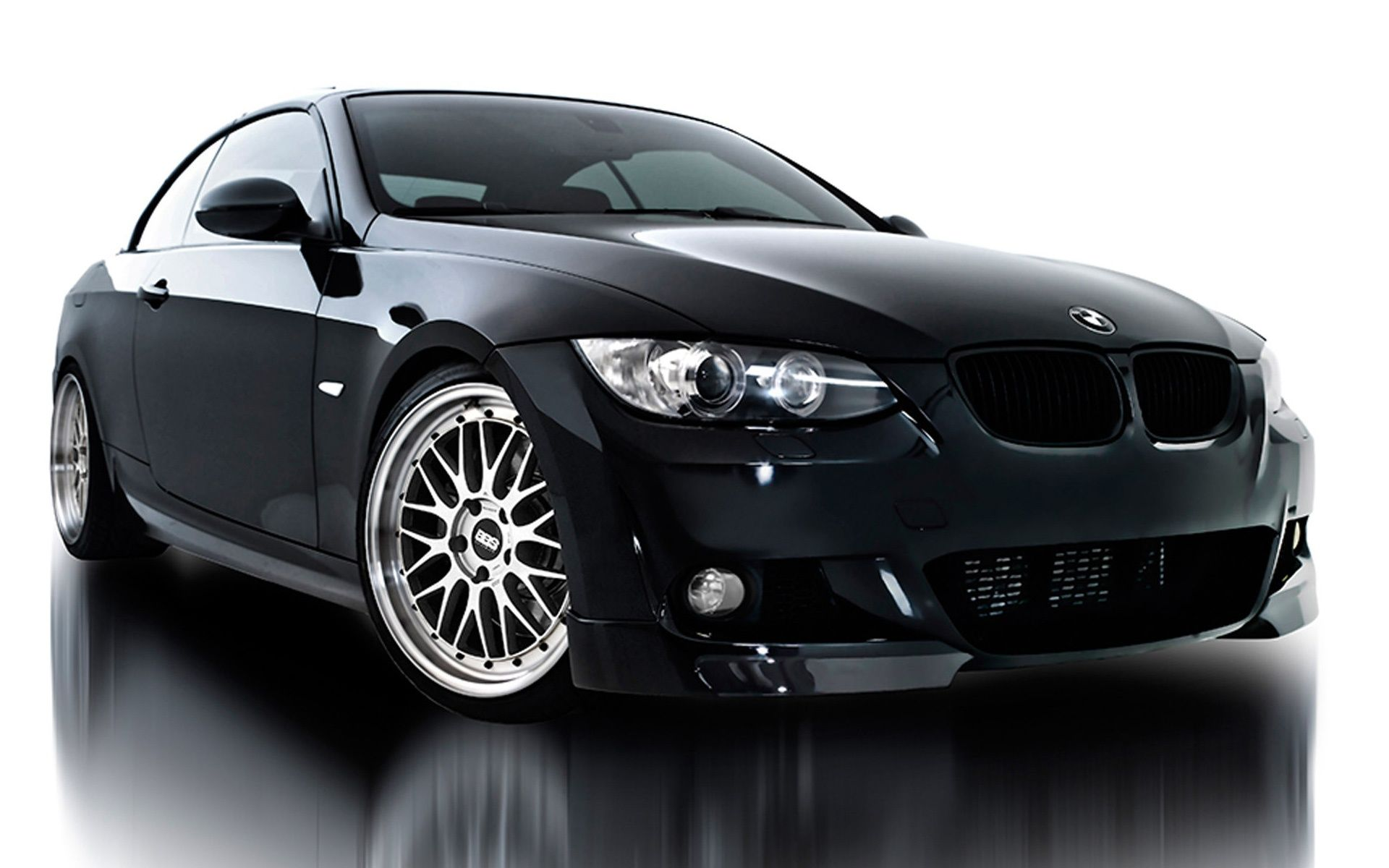 Piese bmw e90 http www motorsport shop ro versiunea