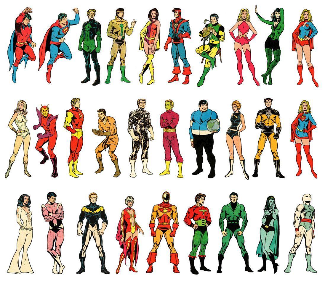 тут волны, имена супер героев к картинке стоны ванной застал