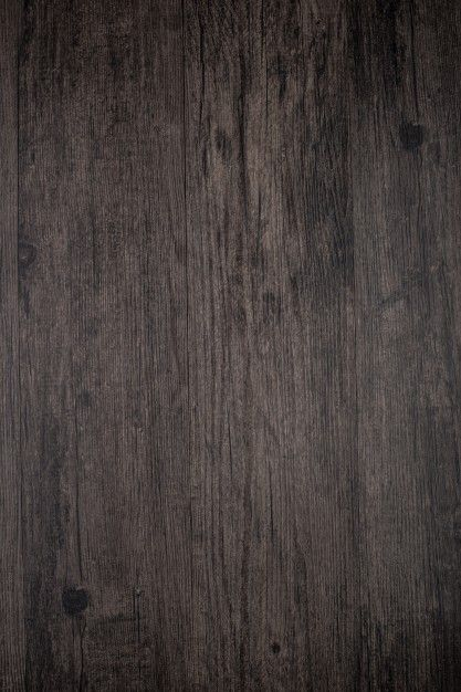 dark wood floor background. fundo da textura de madeira dark wood texture backgrounds floor background