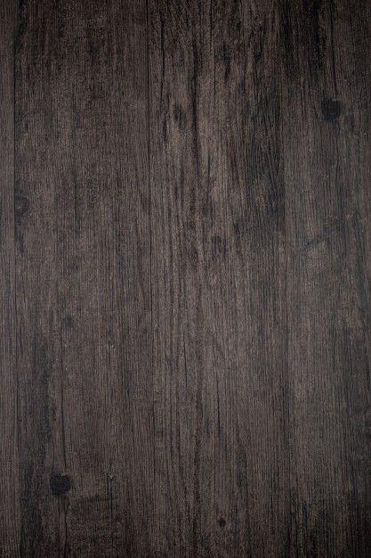 Wooden texture background Free Photo logo Pinterest