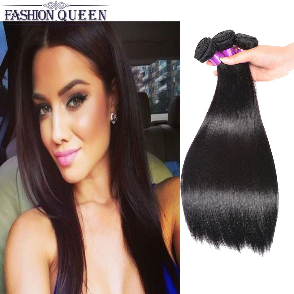 Cheap Hair Extension Fusion Tool Buy Quality Weave Belt Directly