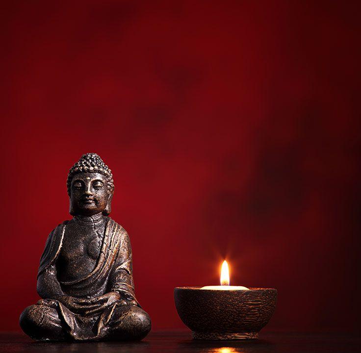 Website Builder Buddha meditation, Zen wallpaper, Buddha