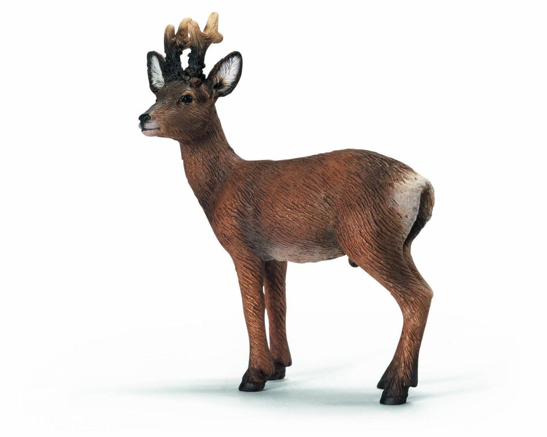 Pin von Mama Mia auf Deer Waldtiere, Rehbock, Tiere
