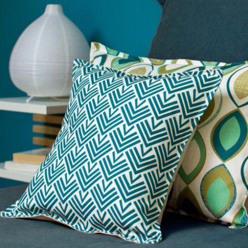10 coussins pour un salon scandinave coussins pinterest deco decoration et scandinave. Black Bedroom Furniture Sets. Home Design Ideas