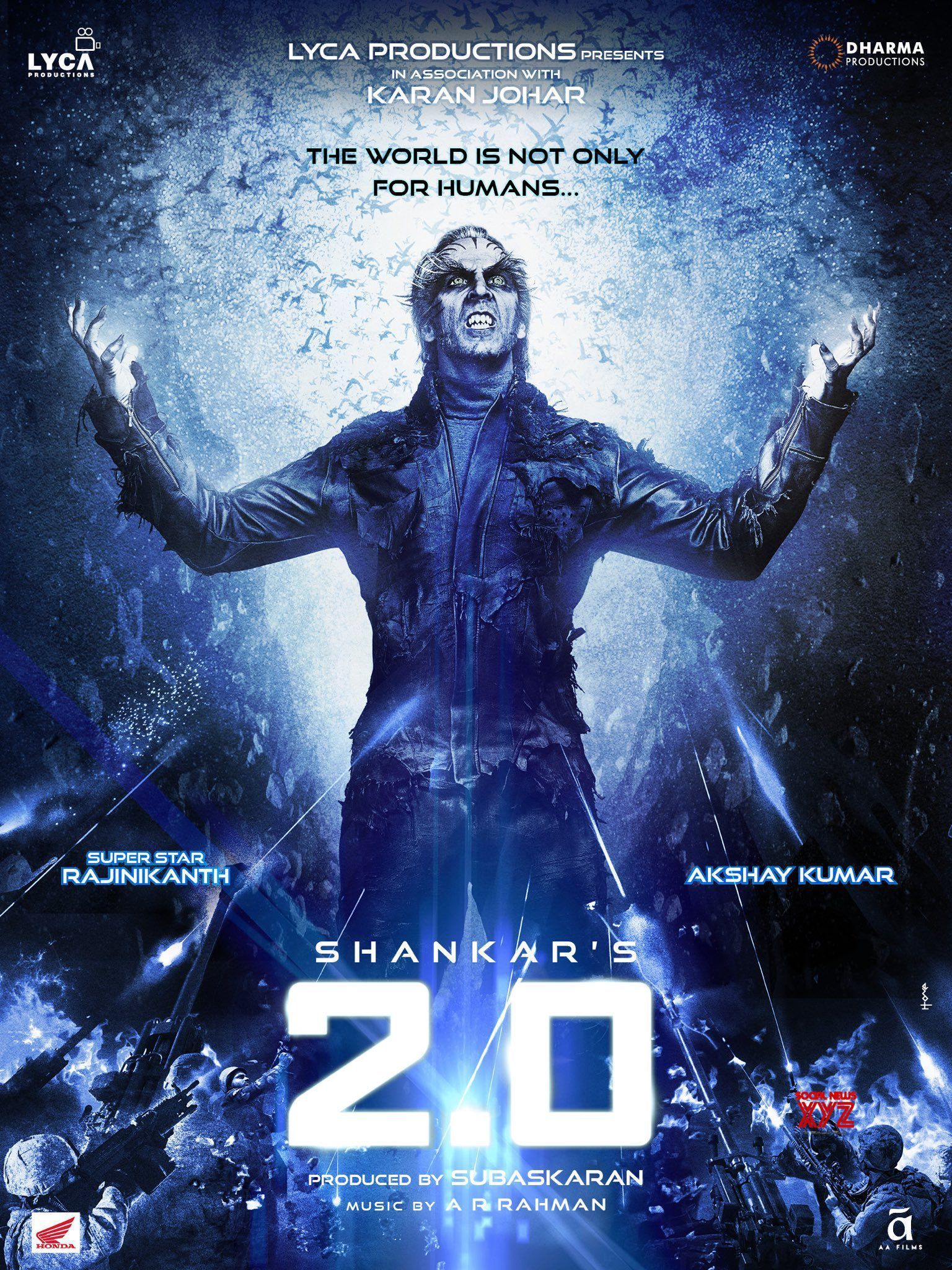 20 Movie Latest Posters Social News Xyz Gallery Movies Full