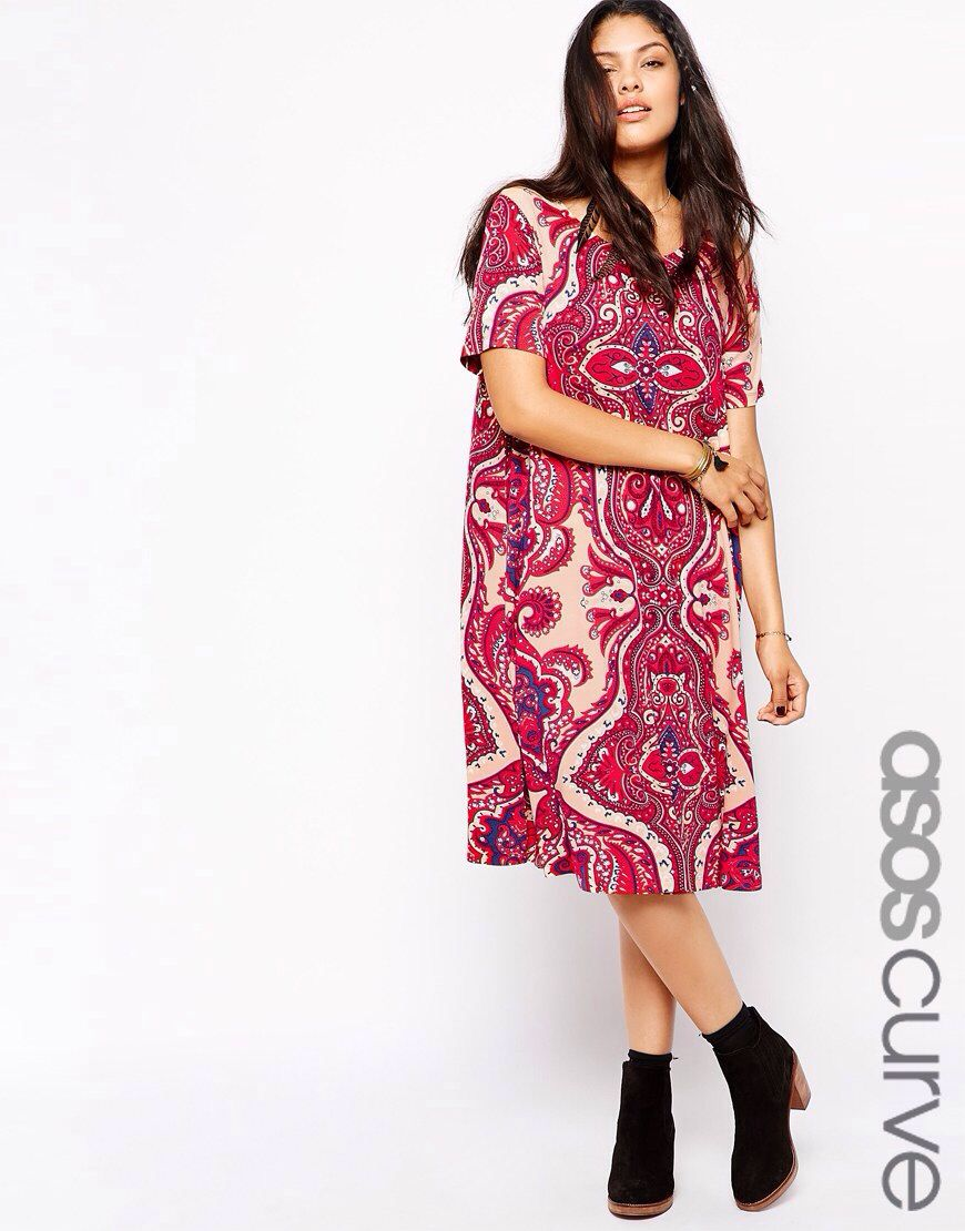 Bought #3 amazing pieces on Asos.com today... This is #1 - can\'t ...