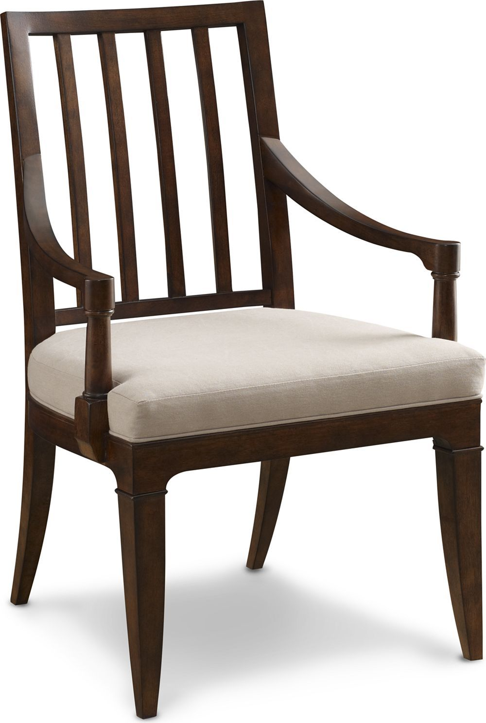 Axel arm chair thomasville designers are also brilliant