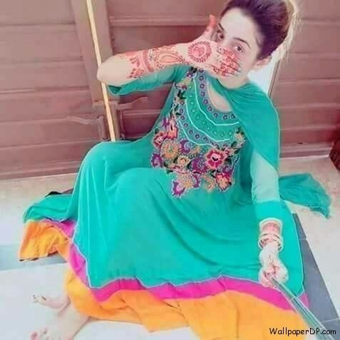 Pin By Ayesha Khan On Myy Dp Stylish Girls Photos Stylish Girl Pic Stylish Girl Images