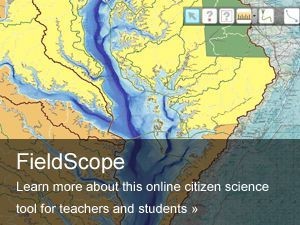 Program mapmaker kits offer k 12 students the opportunity to work mapmaker kits offer k 12 students the opportunity to work with key mapping concepts at a variety of scales and to see the world in new ways gumiabroncs Images