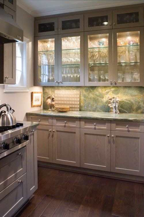 Houston Kitchen Design Ideas Pictures Remodel And Decor Custom Kitchen Cabinets Design Cost Of Kitchen Cabinets Kitchen Plans