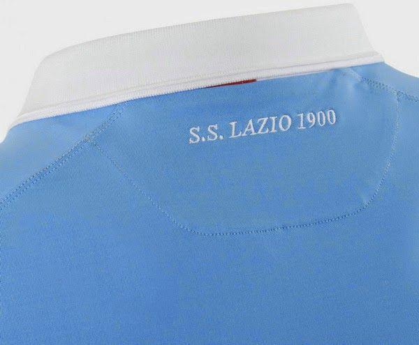 nuevo camisetas de futbol 2014 2015