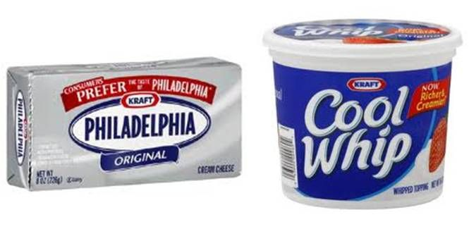 Ambos ingredientes son muy socorridos en ciertos postres pero unidos pueden utilizarse como relleno o como frosting para algún pastel. En este caso les voy a indicar unos pasos fáciles con algunos …