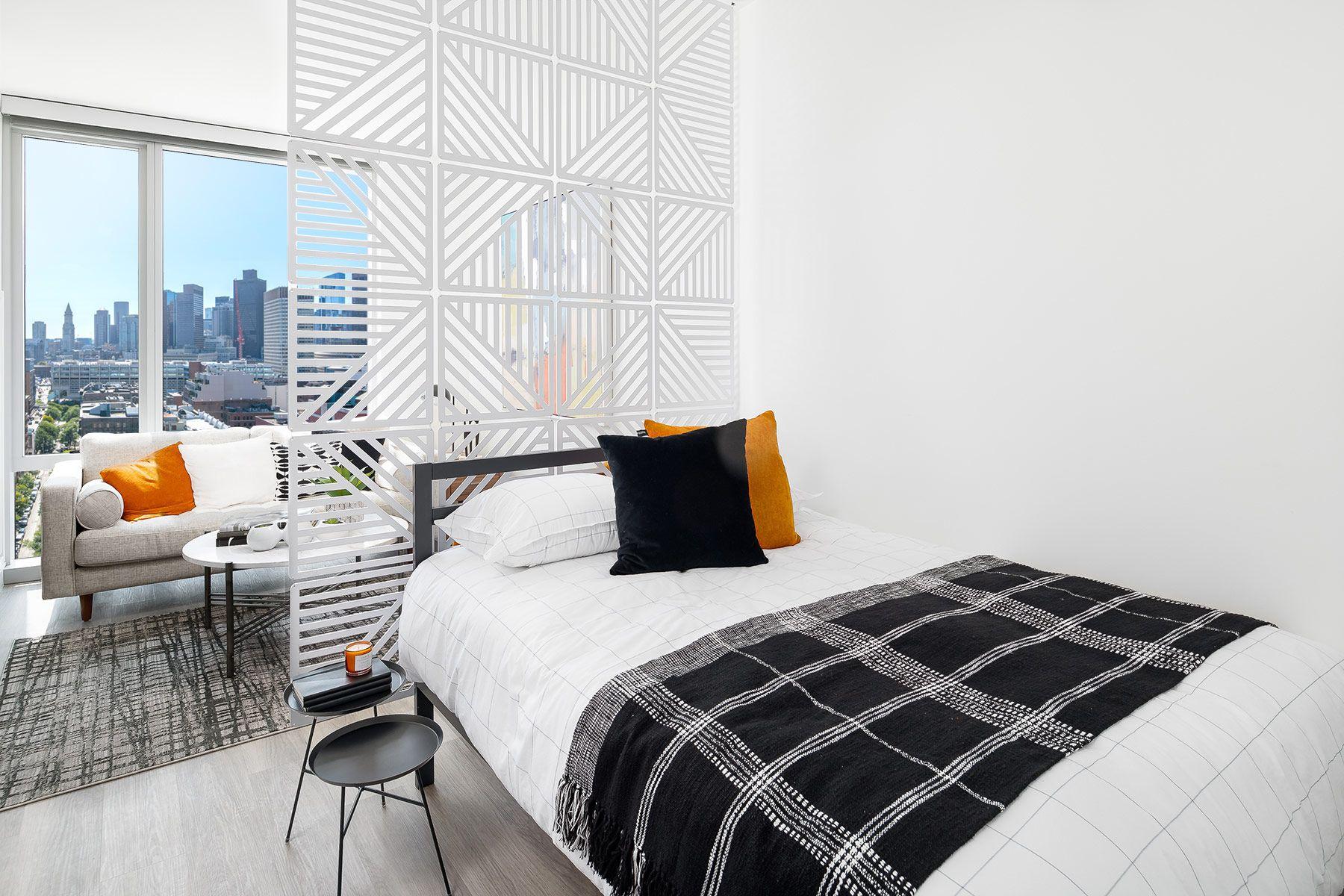 Studio Apartment Inspiration Decor Tips Furnished Apartment Apartment Inspiration Studio Apartment Inspiration Get bedroom apartments boston