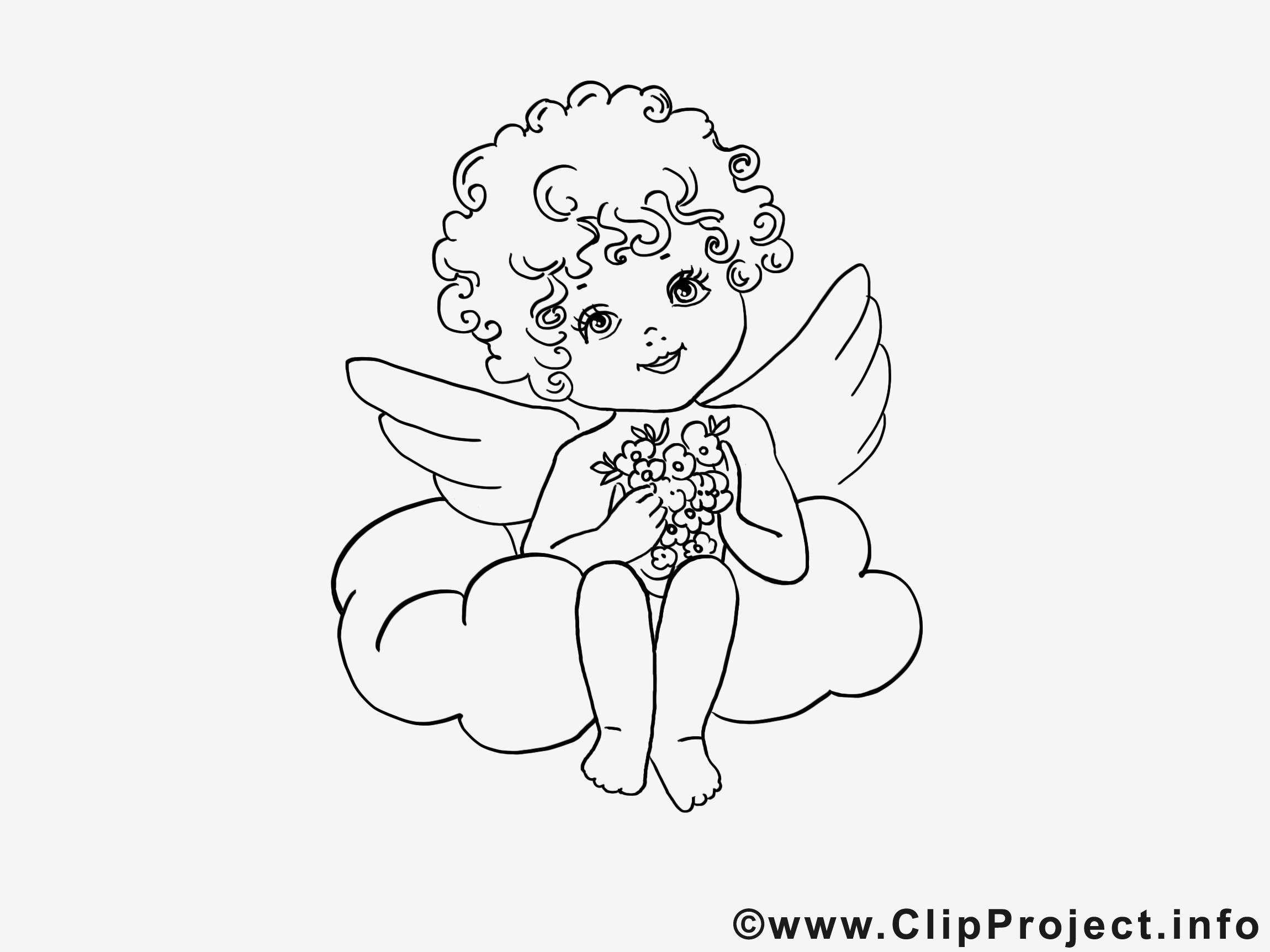 57 Das Beste Von Engel Ausmalbilder Zum Ausdrucken Engel Zum Ausmalen Ausmalbilder Zum Ausdrucken Kostenlose Ausmalbilder