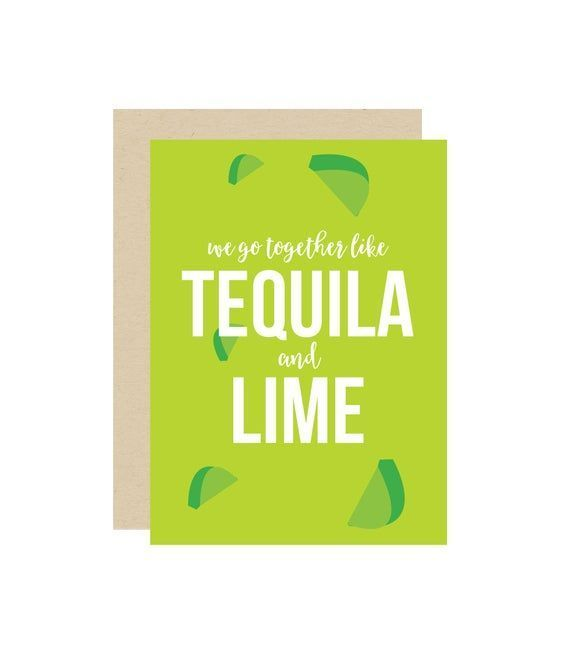 We Go Together Like Tequila & Lime  Margarita Drinks Fun | Etsy #limemargarita We Go Together Like Tequila & Lime  Margarita Drinks Fun | Etsy #limemargarita We Go Together Like Tequila & Lime  Margarita Drinks Fun | Etsy #limemargarita We Go Together Like Tequila & Lime  Margarita Drinks Fun | Etsy #limemargarita