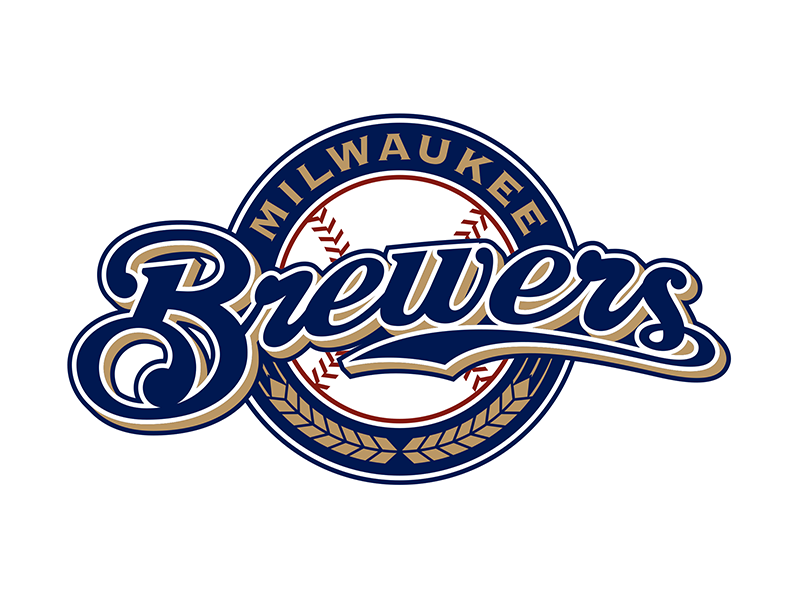 Mlb Major League Baseball Logo Stickers Major League Baseball Logo Baseball Teams Logo Major League Baseball Teams