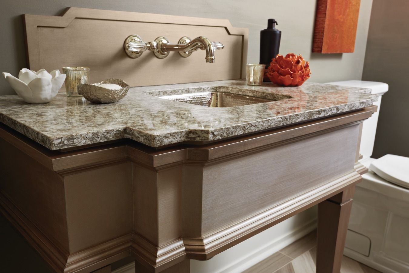 New Quay From Cambria S Waterstone Collection Cambria
