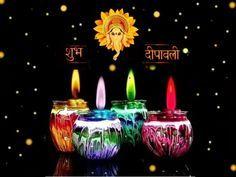 Happy Diwali greeting cards wishes and poem 2019 #happydiwaligreetings