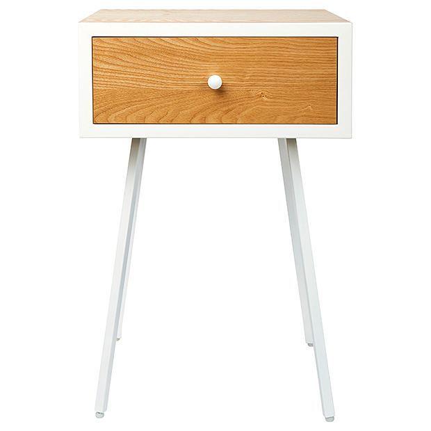 Target Bedside Table