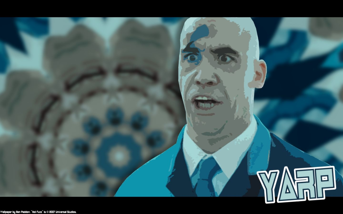 12 Hot Fuzz Wallpapers Hd Backgrounds Wallpaper Abyss In