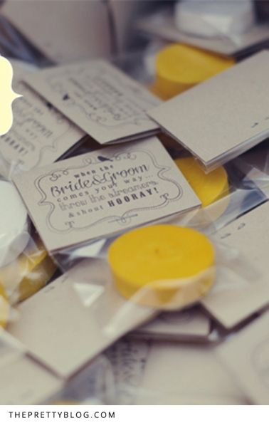http://www.theprettyblog.com/wedding/confetti-streamer-packaging-by-m-studio/