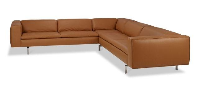 redoutable salon fauteuil moderne Décoration fran§aise