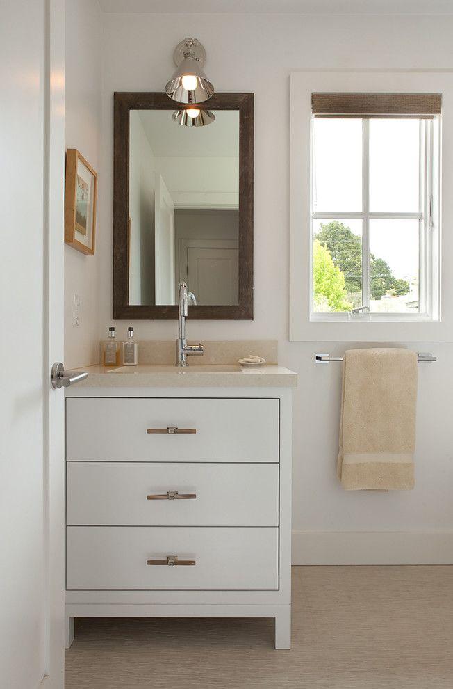 Fantastic 24 Inch Vanity Cabinet 24 Inch Bathroom Vanity With