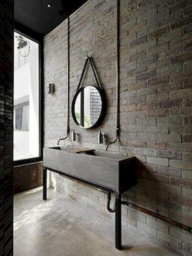 Photo of 32 Vintage Bathroom Decoration You'll Love – Homiku.com