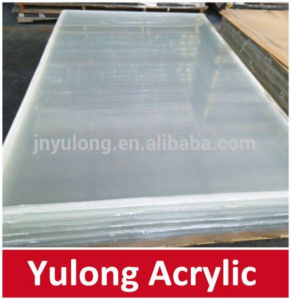 thick plexiglass sheets for acrylic aquarium house pinterest