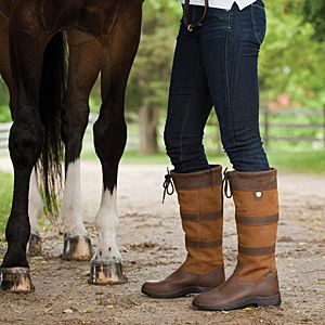Dublin River Boots ~ someday you will be mine | equestrian ...