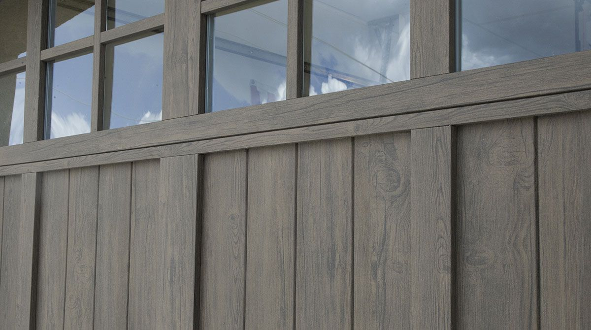 remote universal opener large doors garage of door parts spring prices broken chamberlain openers menards martin size