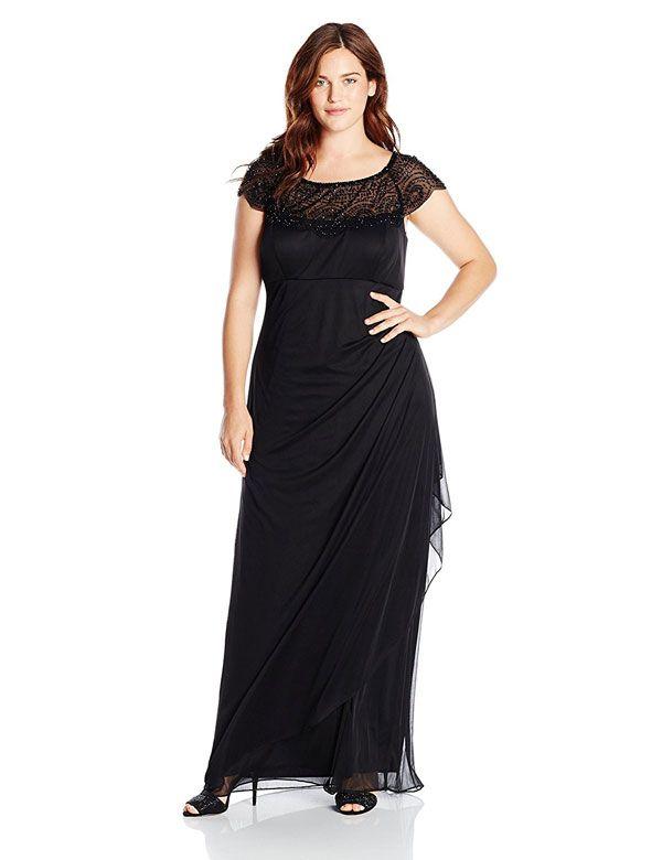 cheap plus size prom dresses under 100 | prom dresses | pinterest