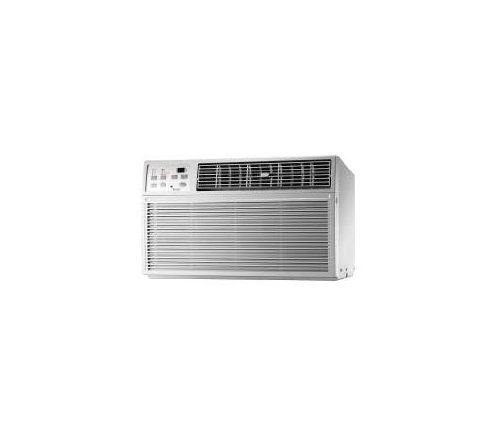 Gree Through The Wall 12 000 Btu 115v Air Conditioner With Remote Control By Gree 459 99 Plug Amps Recp Ty Fan Speed Cool Stuff Air Conditioner Accessories