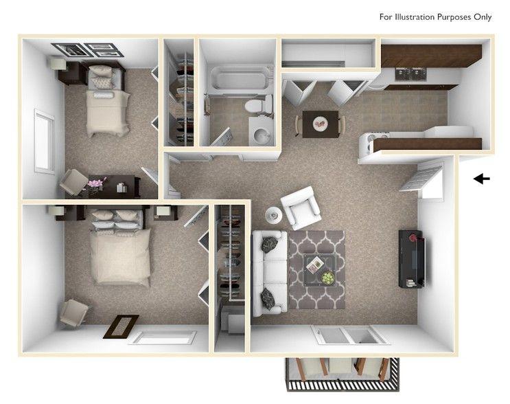 Image Result For A Safe Deposit Box Bank Room Floor Plan Room Flooring Floor Plans Bank Design