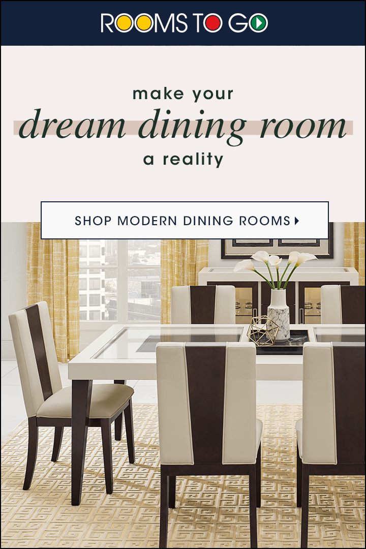 Create The Perfect Modern Dining Room Modern Dining Room Dream Dining Room Dining Room Sets