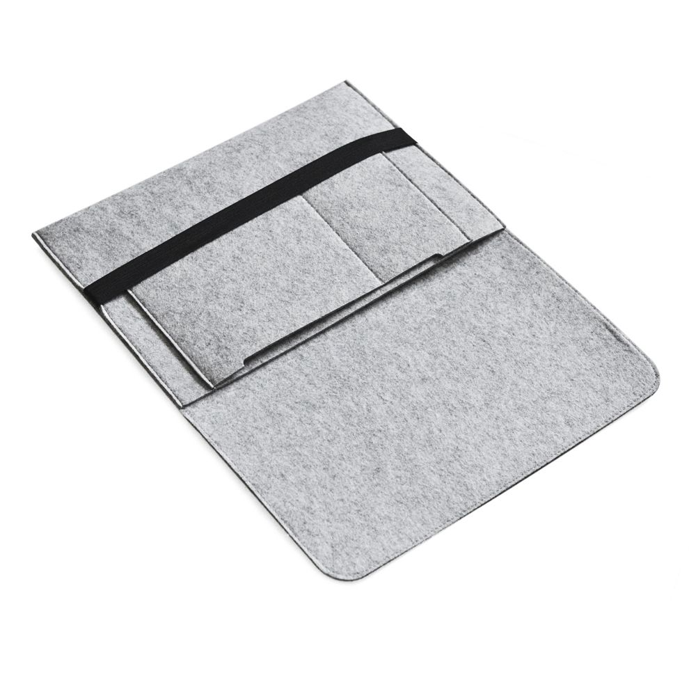 1bcfe31b8dcf Best Price 11 13 14 15.6 17.3 inch Laptop Sleeve Ultra Slim Wool ...