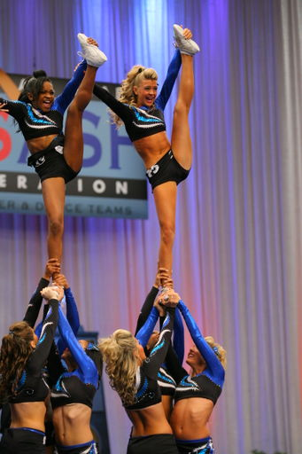 cheerleading, cheerleaders, stunt, heel stretch #cheerleadingstunting cheerleading, cheerleaders, stunt, heel stretch #cheerleadingstunting cheerleading, cheerleaders, stunt, heel stretch #cheerleadingstunting cheerleading, cheerleaders, stunt, heel stretch #cheerleadingstunting