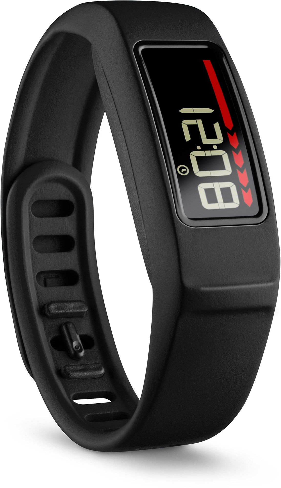 Garmin vivofit 2 Wireless Activity Tracker and Heart Rate