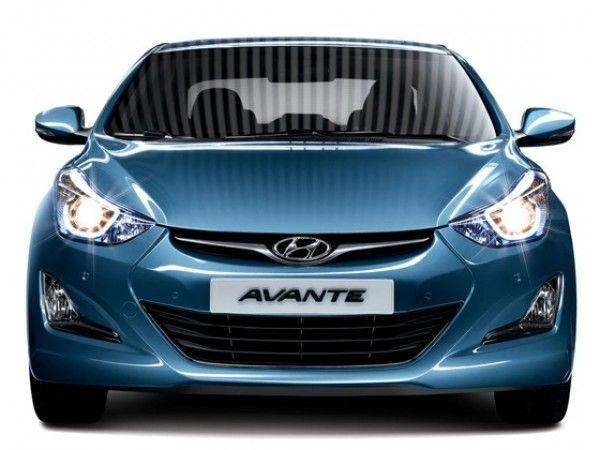 All New Hyundai Car Prices In Hyderabad At Quikrcars Visit It Now Hyundai Elantra Elantra New Hyundai