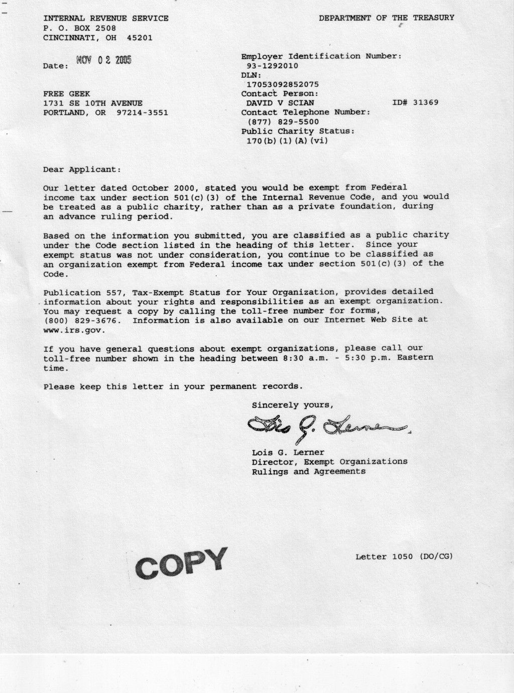 Business Fax Cover Sheet Example Fax cover sheet, How to