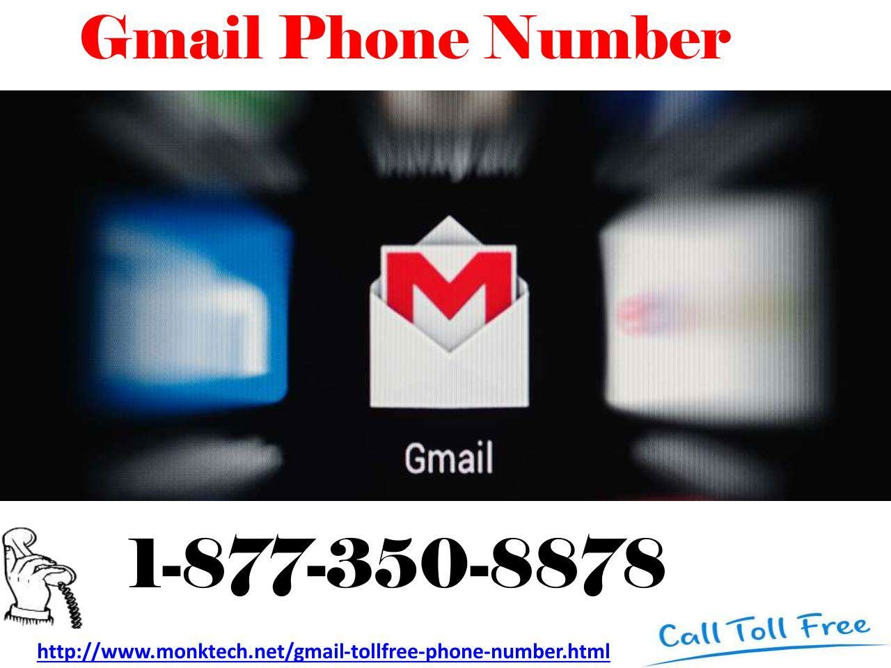Pin by mary on Gmail Phone Number 18773508878 Phone