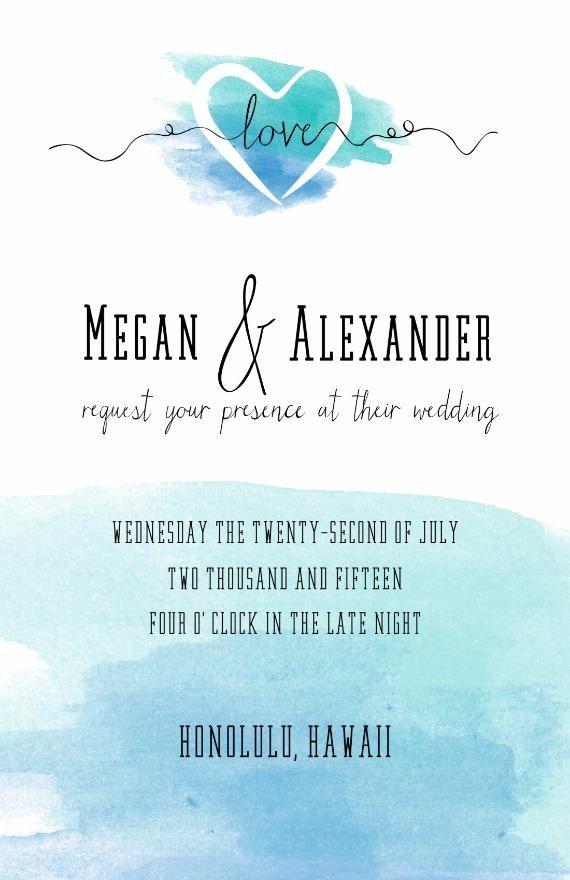 plantillas gratis para invitaciones de boda invitaciones boda - invitaciones de boda gratis