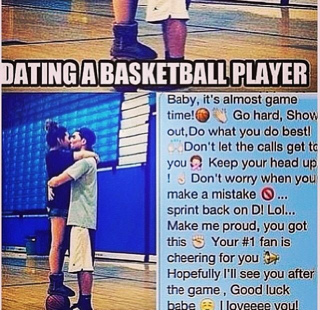 Pin By Taylor Davis On Basketball Pinterest Relationship Goals