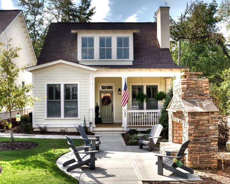 20 Stunning Traditional Exterior Design Ideas Brick Exterior