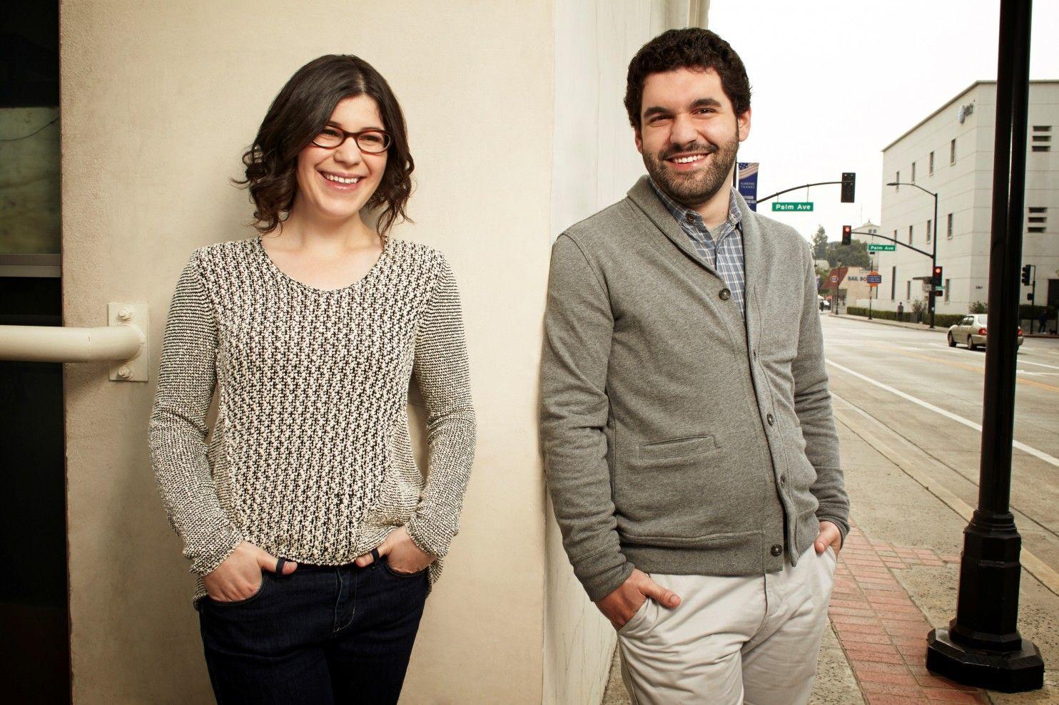 'Steven Universe' creator Rebecca Sugar is a Cartoon Network trailblazer - The Washington Post