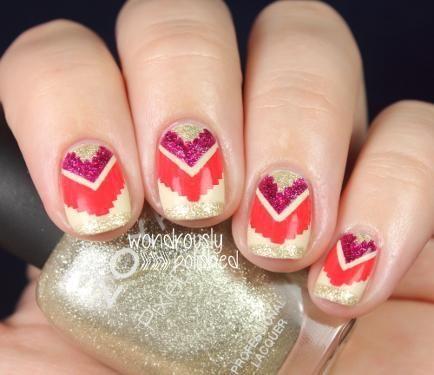 nail art how to nail designs nail tutorial stepbystep